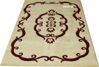 Машинни килими с модерна шарка 150х233см