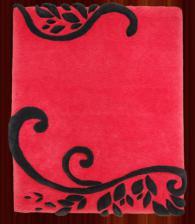 Ръчно изработени килими
