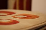 Изработка и продажба на машинни гладки килими