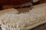Изработка и продажба на машинни правоъгълни килими Шаги 80/150