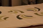 Релефни машинни килими