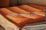 Ръчно вързани килими Габе в различни десени