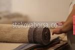 Ръчно тъкани килими с различни форми