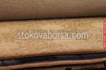 Изработване на ръчни килими с вълнен тъфтинг в модерни и класически цветове