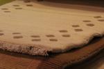 Изработване и внос на ръчно вързани индийски килими Индо Непал