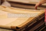 Изработка и продажба на ръчно тъкани килими