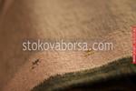 Ръчно тъкани килими с две лица