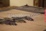 Ръчно тъкани килими