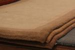 Ръчно вързани килими Индо Непал