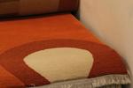 Ръчно изработени килими Файн Непал