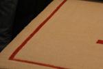 Ръчно изработени килими Файн Непал с различни форми