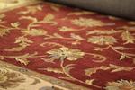 Ръчно изработен килим от 700лв до 5000лв