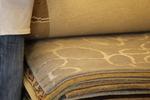 Изработване и внос на ръчно вързани килими Индо Непал 120/180